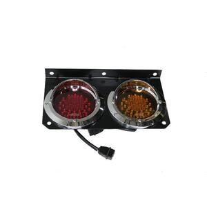 SPECIAL - AGM Light Set - LED Tail/Brake & Indicator (AGM Part # T210706 & T210707)