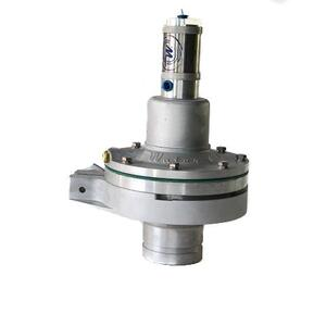 SV1500-HYD-80 Water Wise Hydraulic Spray Valve 80mm 500psi Maximum Pressure